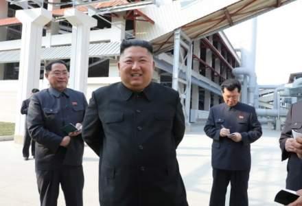 Coreea de Nord admite că liderul Kim Jong-un nu poate curba timpul și spațiul în mod magic