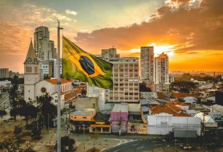 """America de Sud este """"un nou epicentru"""" al pandemiei de coronavirus"""
