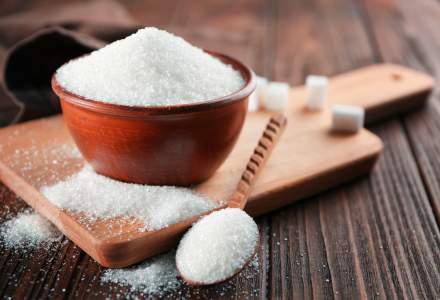 Speranţele industriei zahărului se prăbușesc, după criza petrolului