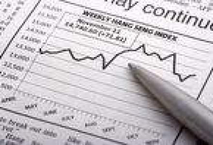 EuroIns: Piata de asigurari ar putea stagna in 2009