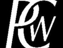 PwC: Angajatii nu se mai...