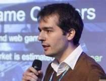 Victor Popescu, Gameleon: Sa...