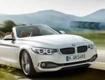BMW a prezentat versiunea...