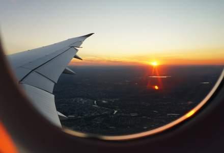 TUI vrea să reia zborurile către principalele destinaţii de vacanţă din Europa până la finalul lunii iunie