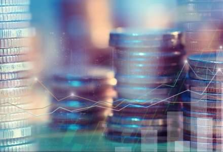 Ministerul Finanțelor estimează o reducere severă a activității economice, de peste 14%, în trimestrul al doilea