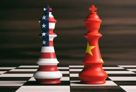"""Beijingul avertizează că Statele Unite și China sunt """"în pragul unui nou Război Rece"""" din cauza noului Coronavirus"""