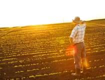 Ministrul Agriculturii: În...
