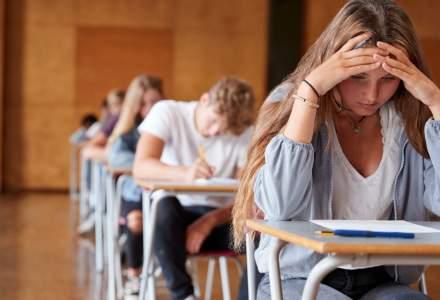 Noul calendar de organizare a examenului național de Bacalaureat – 2020 a fost publicat de Ministerul Educației