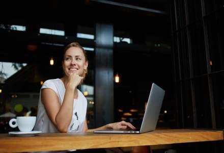 TOP: Cinci idei care te ajută să îți motivezi angajații în perioade dificile