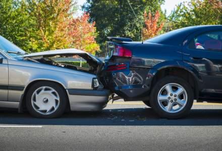 Românii se feresc de daune: verifică, în medie, 285 de mașini second-hand pe zi pe site-ul RAR