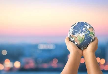 Covidul a ucis globalizarea, spune vicepreședinta Băncii Mondiale. Așa să fie? [Analiza]