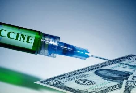 Pandemia l-a îmbogățit. Un profesor de la Harvard a devenit miliardar datorită COVID-19