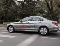 Operator ridesharing: 80% mai...