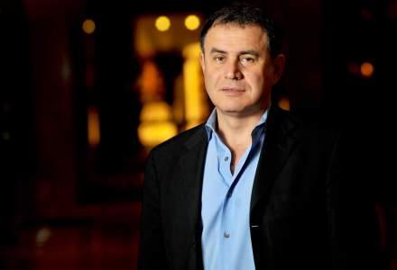 Nouriel Roubini: Ne așteaptă un deceniu de criză economică
