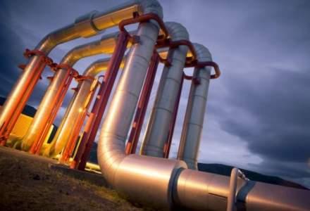 România, printre ţările UE care cer finanţare pentru proiectele de gaze naturale
