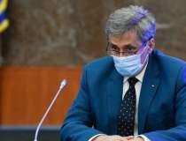 PSD îl acuză pe Marcel Vela...
