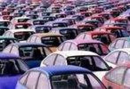 Senatul SUA a respins planul de salvare a gigantilor auto