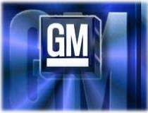 General Motors ia in calcul...