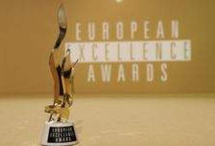 The Practice si McCann PR, premiate la European Excellence Awards
