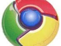 Google a scos din faza de...