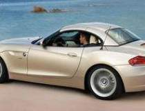 BMW prezinta in ianuarie noul...