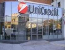 UniCredit va pierde 75 mil....