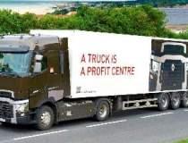 Renault a lansat noua gama de...