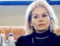 Filipescu, Raiffeisen: Nu...