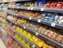 Carrefour a raportat vanzari...
