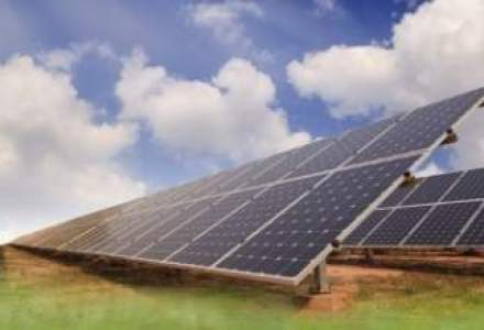 Energia curata pe care nu o sprijina nimeni