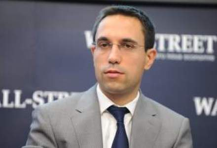 "Codul insolventei deschide ranile vechi ale legiferarii: ""In Romania prea multe prevederi dintr-o lege se clarifica de-abia dupa 1-2 ani de practica"""