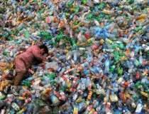 Ce arunca romanii la gunoi:...