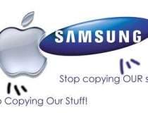 Samsung vrea sa renunte la...