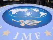 FMI ne face o noua vizita:...