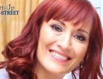 Trainerul Lucia Manole:...