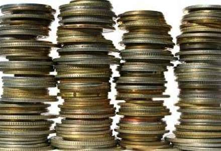 Luxemburg cauta un nou model financiar, in perspectiva eliminarii secretului bancar