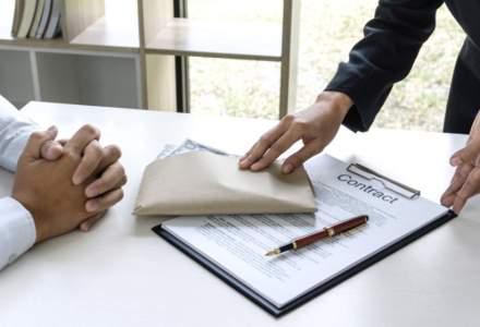 CSM a avizat favorabil proiectul privind suplimentarea numărului maxim de posturi în Ministerul Public