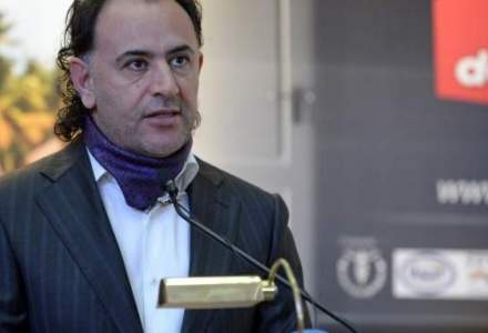 Coronavirusul obligă la valorificarea turismului intern. Mohammad Murad: E necesar să rămână cât mai mulți bani în România