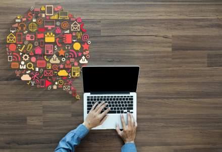 Cum poate salva digitalizarea un business în noua realitate mondială