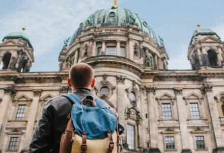 Muzeul Național de Artă Contemporană se redeschide din 10 iunie