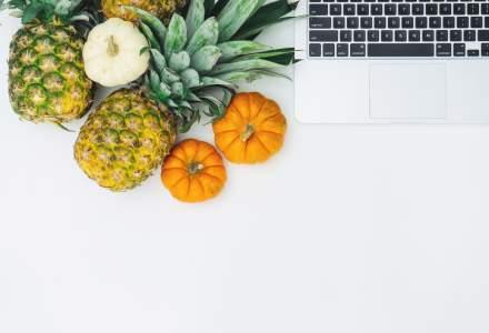 NutriTerra – Congres virtual de nutriţie, terapie dietetică şi siguranţă alimentară în era COVID-19