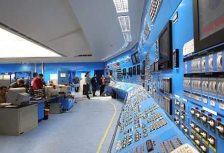 Statul român rupe controversatul acord cu compania chineză care urma să construiască reactoarele 3 și 4 de la Centrala nucleară Cernavodă