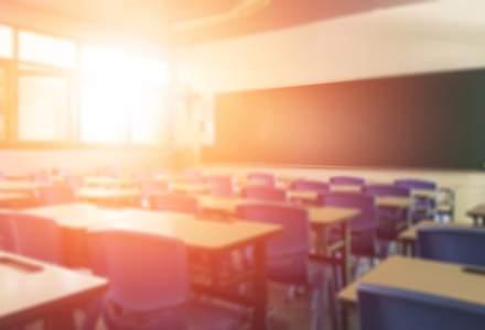 World Vision România: Mulți dintre elevi nu vor merge în școli pentru pregătire, chiar dacă vor lua parte la examene