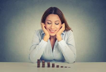 PwC: 2 din 3 companii nu au redus costurile cu angajaţii în starea de urgenţă