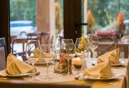 Studiu | Coronavirusul nu sperie ieșitul în oraș. Restaurantul standard se află în topul preferințelor românilor