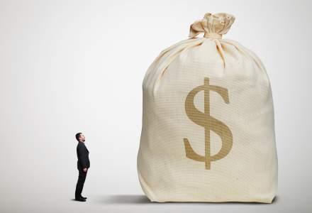 Cinci profesii la mare căutare ACUM: candidații cu experiență sunt curțati cu salarii de mii de euro