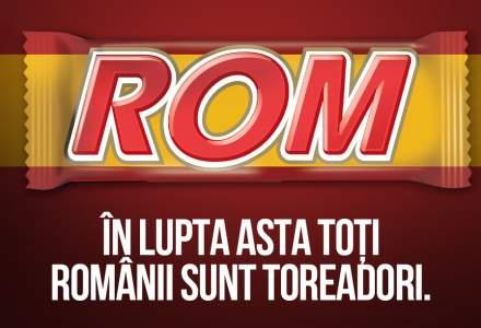 Povestea campaniei ROM Autentic, #SuntemCuVoiOriundeAtiFi, realizată de agenția MRM McCann: Erau două Românii, una a românilor rămași în afara granițelor și una a celor care-i așteptau acasă