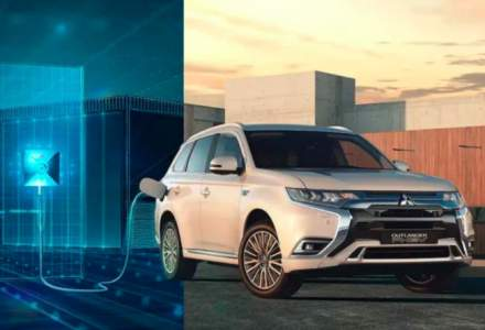 10 SUV-uri plug-in hybrid cu prețuri sub 50.000 euro