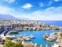 Cum încearcă Cipru să atragă...