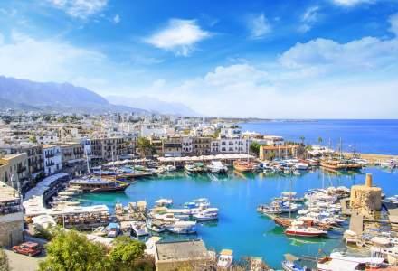 Cum încearcă Cipru să atragă cât mai mulți turiști în perioada următoare